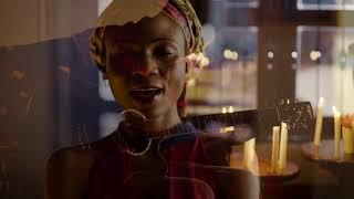 Grace Matata   Utanifaa (Official Music)