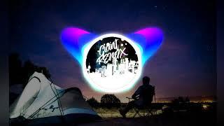 DJ BODY BODY BABADONTOT REMIX TIKTOK 2018
