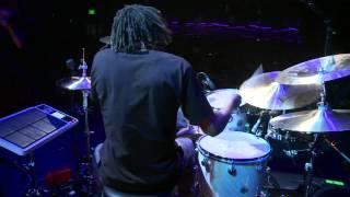 2013 Guitar Center Drum-Off Winner D-Mile