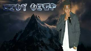 SIDY DIOP BEUGUE MAODO  NEW LIVE