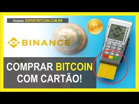 Kaip išlaikyti bitcoin safe