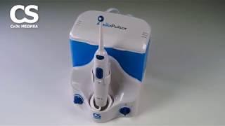 Ирригатор для полости рта CS Medica AquaPulsar OS1