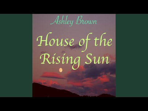 House of the Rising Sun (Orchestral)
