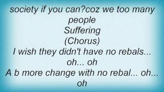 Akon - No Labels Lyrics