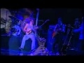John Mayer - Do you know me (Red Rocks)