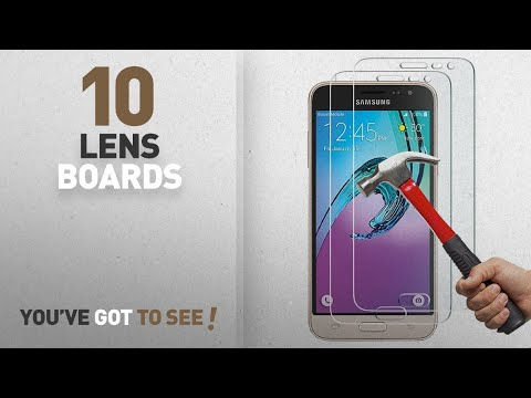 Lens Accessories - Lens Boards, Best Sellers 2017 | Amazon UK Electronics