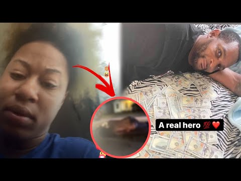 Famous Twins Responds To Her Dad Getting 🔫 & K!lled & Says She Didn't S3t H!m Up!?
