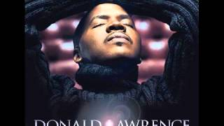 "Donald Lawrence - Hebrews 4:9 ""A Rest"" (Vintage Detroit Mix)"