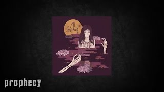 Alcest - Onyx