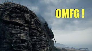 WOT - OMFG! | World of Tanks
