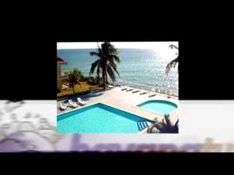 Hotel Carrusel Faro Luna
