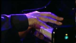 Abdullah Ibrahim - Blue Bolero (JazzAldia-2011)
