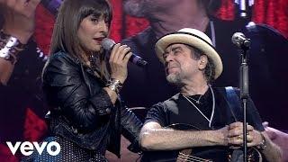 Joaquin Sabina, Mara Barros - Y Sin Embargo Te Quiero / Y Sin Embargo