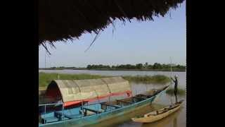 preview picture of video 'Niger Niamey'