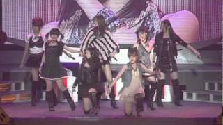 Berryz工房「ヒロインになろうか!」LiveVer.