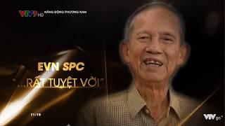 45 năm EVNSPC - Đem ánh sáng đi muôn nơi