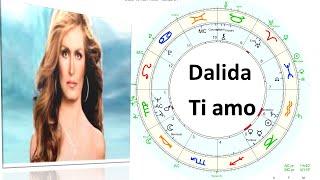 تحميل اغاني Dalida Natal Chart MP3
