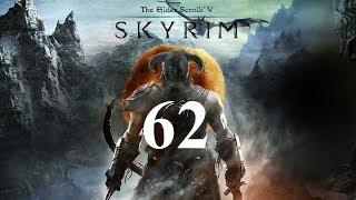 Streamlined Skyrim Part 62 - Inigo Vs. Sofia, Sing Off!!