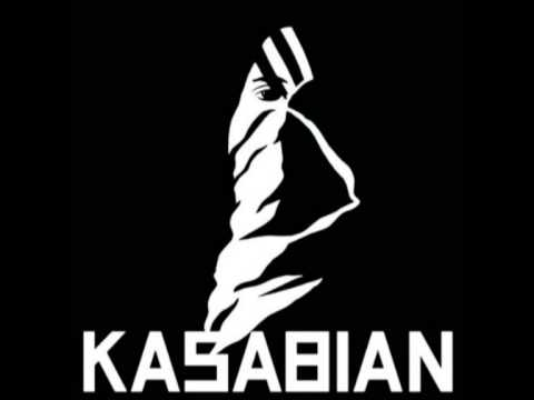 L.S.F. (Lost Souls Forever) (Song) by Kasabian