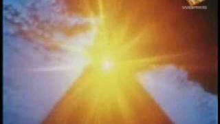 J Dilla- Lightworks(Tempo Poet Video)