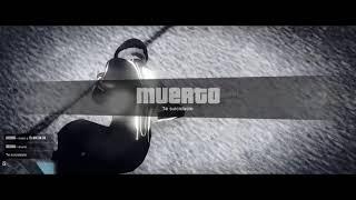 Desmintiendo A Yepes- Mpmx