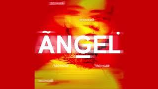 Звонкий   Angel (Audio)