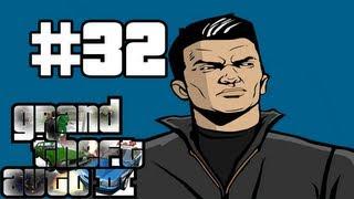 A Trip to Liberty City - Grand Theft Auto III SSoHThrough Part 32 - Fun on the Third Island