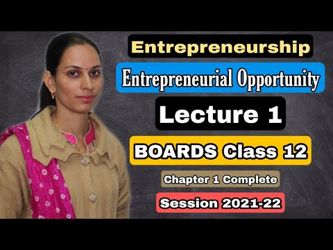 mp4 Entrepreneurship Opportunity, download Entrepreneurship Opportunity video klip Entrepreneurship Opportunity