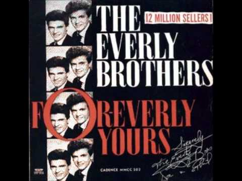 Love Is Strange (1965) (Song) by The Everly Brothers