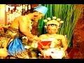 Tradisi KACAR KUCUR - Upacara Pengantin Adat Jawa - Javanese Wedding Ceremony [HD]