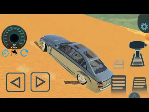 Car and bick drifting gaming fun|Game for kids 2019