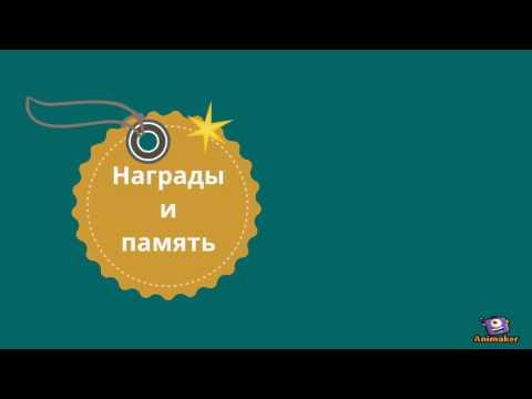 คลินิกศัลยกรรมหลอดเลือดใน Kharkov