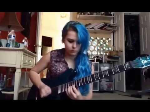 Guitar Reel 2