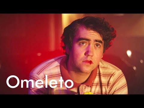 Omeleto – Představení na dobrou noc