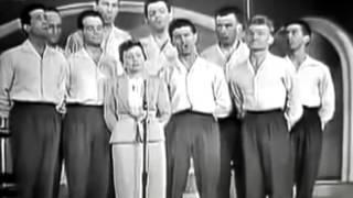 1946 edith piaf dieulois