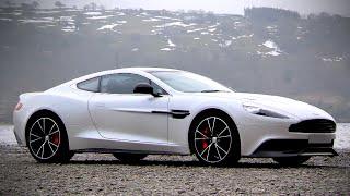 Harga Otr Aston Martin Vanquish 2021 Ultimate Volante Review Dan Speks Bulan Januari 2021