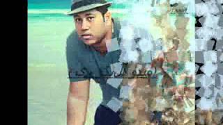 مهرجان القمه واسلام فانتا 2014 .. - By Medo El Badawy تحميل MP3
