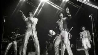 Jackson 5ive - Can You Feel It