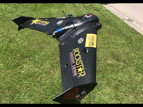sonicmodell-ar-wing-build-video-i-think-itll-fly-