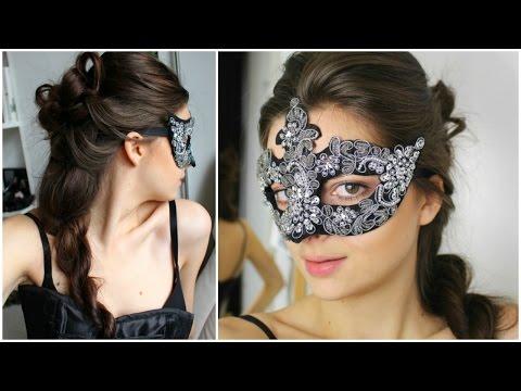 Hugas mask para sa mukha na may rose petals