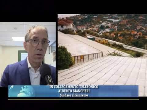 BIANCHERI: 'STUDIAMO AIUTI PER SOSTENERE LE IMPRESE'