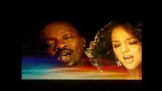 "Anthony Hamilton Marsha Ambrosius"" As""!!! {Motown Classic Soul} Stevie Wonder!!!!"