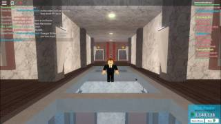 Plaza Beta Roblox How To Get Free Pp On The Plaza