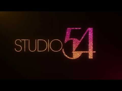 Studio 54 The Documentary - Official Trailer