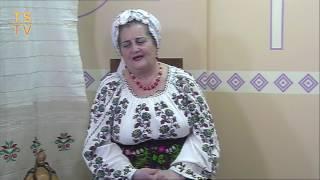Angela Săftoiu - Ancu Dincă şi invitaţii săi