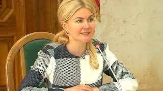 За три роки промисловість на Харківщині зросла на 15%