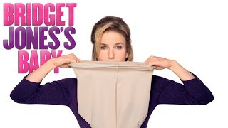 Bridget Jones's Baby (Original Motion Picture Soundtrack) 17 Ain't No Stoppin' Us Now