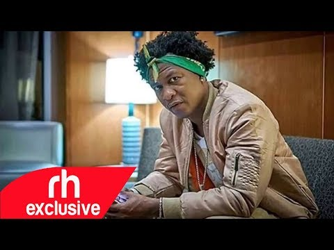 Download BEST OF 2018 HIPHOP SONG MIX The Trap Salvation