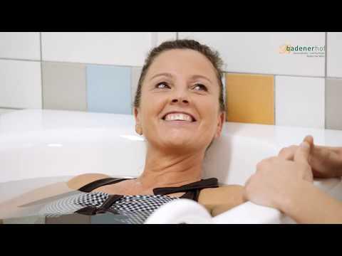 Die Krankenhäuser wo behandeln die Schuppenflechte