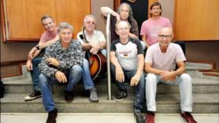 Nave de prata - Show encontro marcado ( 14 bis, Venturini e Sá & Guarabira )